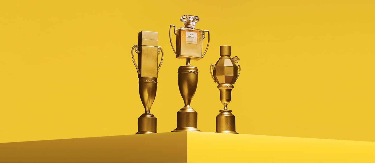 trophies_jbm_v2