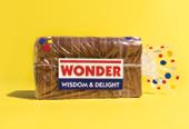 Wonder Wisdom & Delight