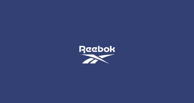 Reebok: Floatride