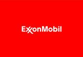 Exxon Mobil: Energy Factor