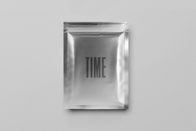 TIMEbag