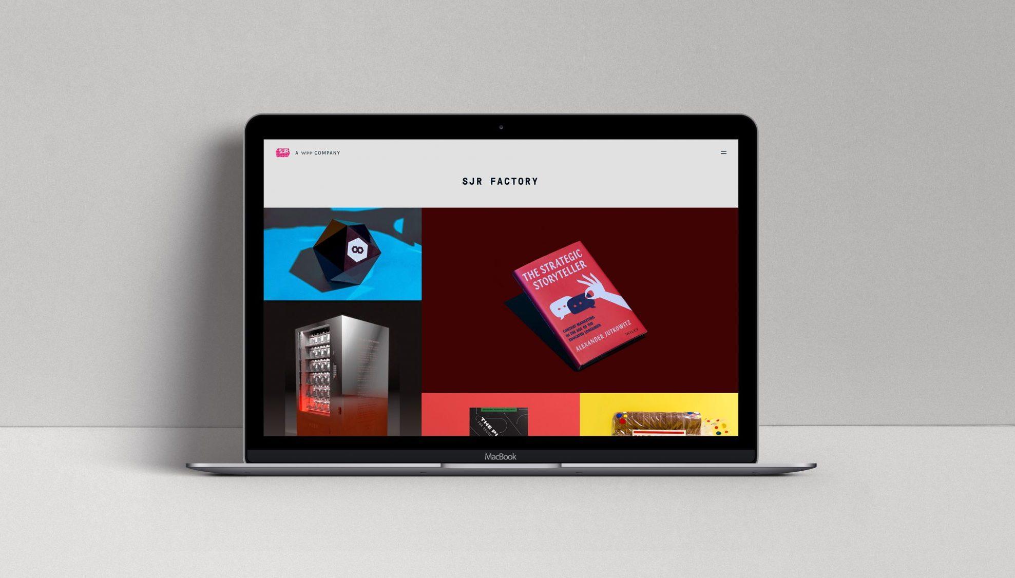 Laptop_Content_Factory