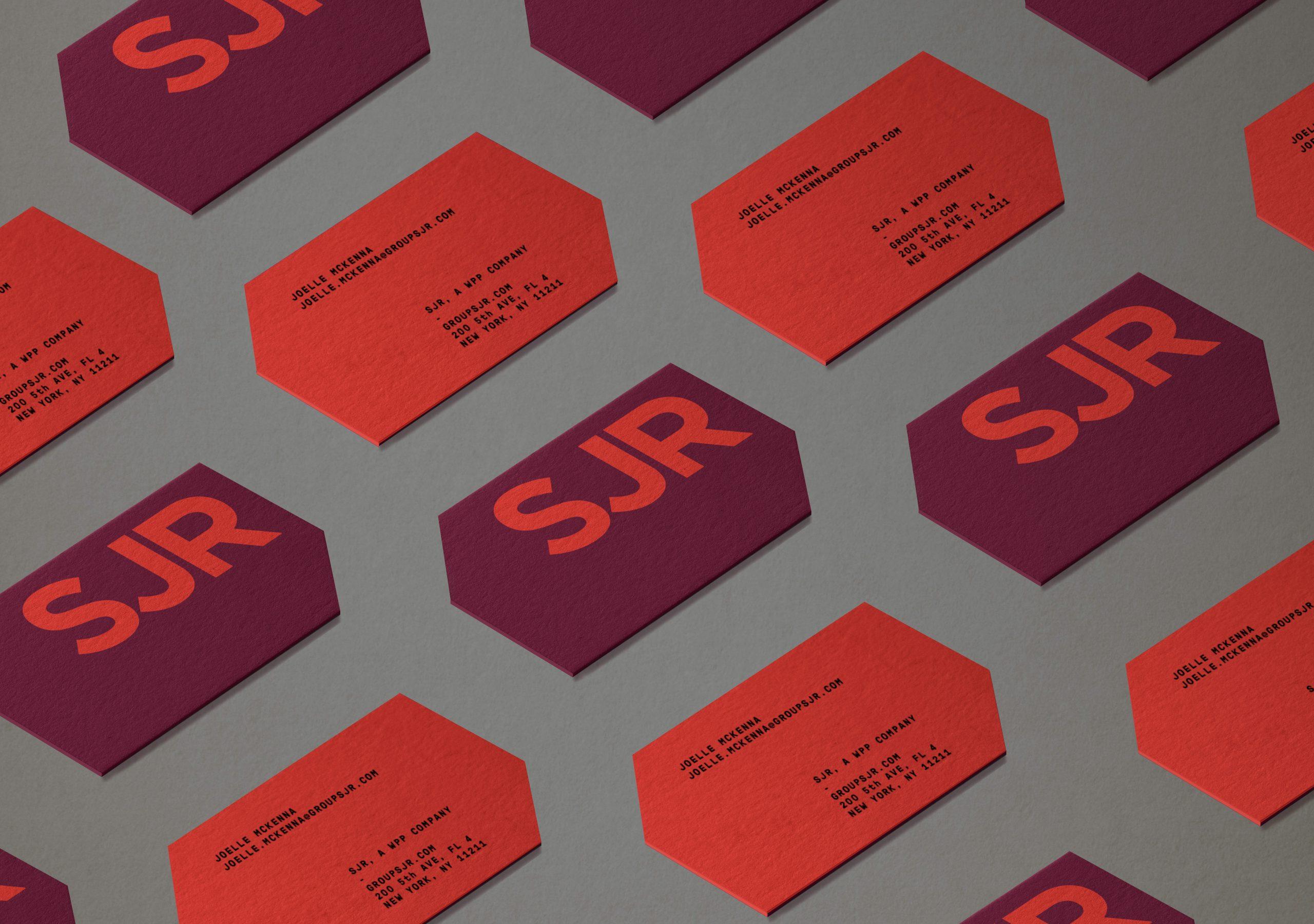 SJR_biz_Card_TILE_red_1620x1140