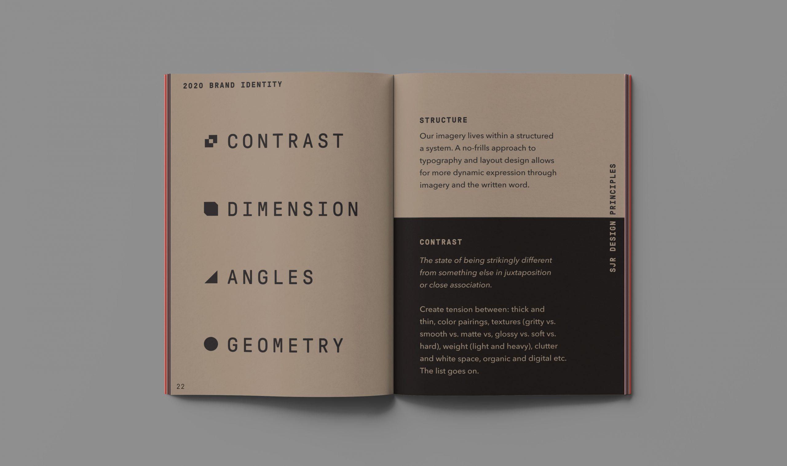 SJR_brandBook_Mockup_contrast_crop