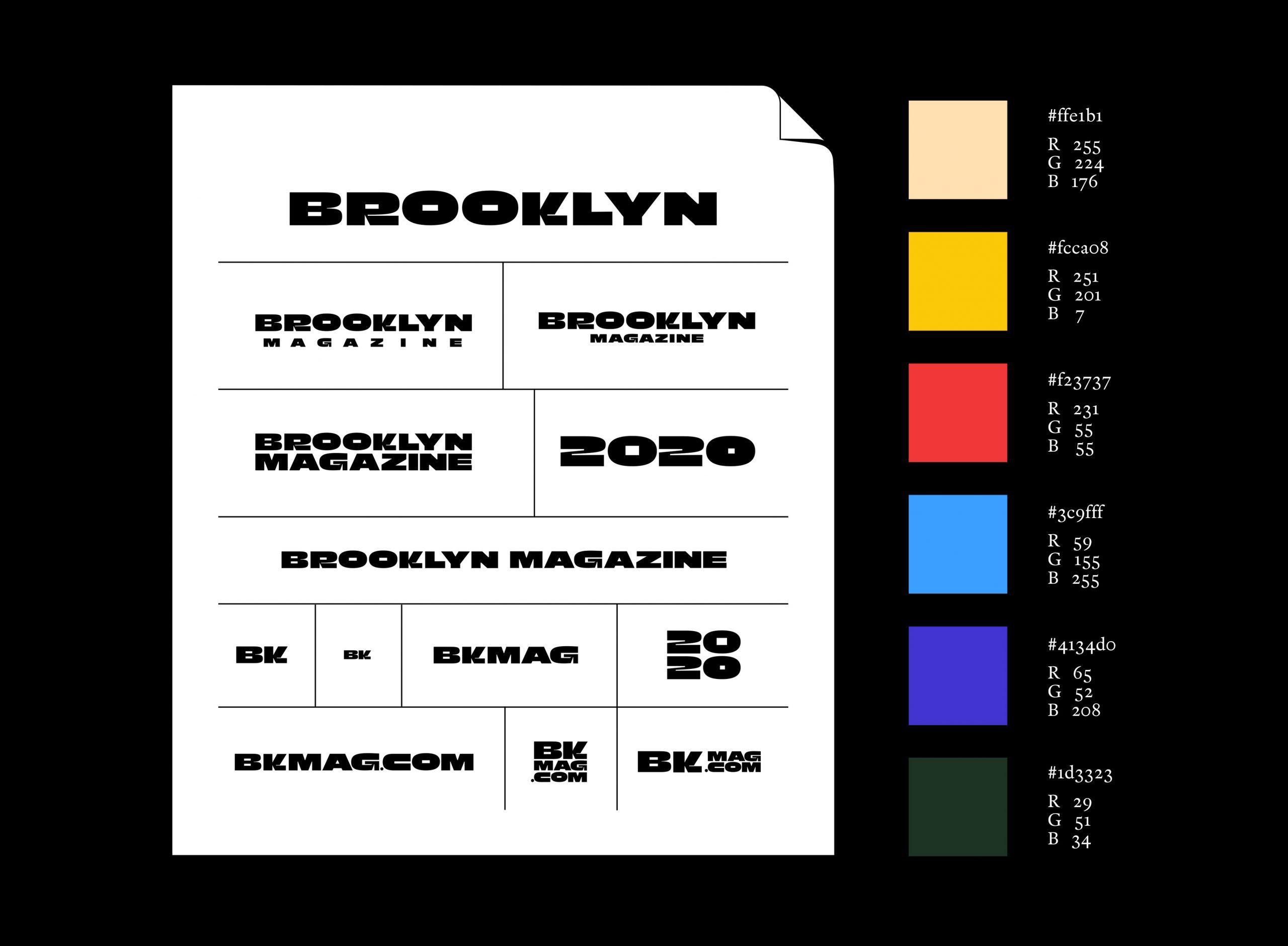 Joelle_Brooklyn_logo_layout_3