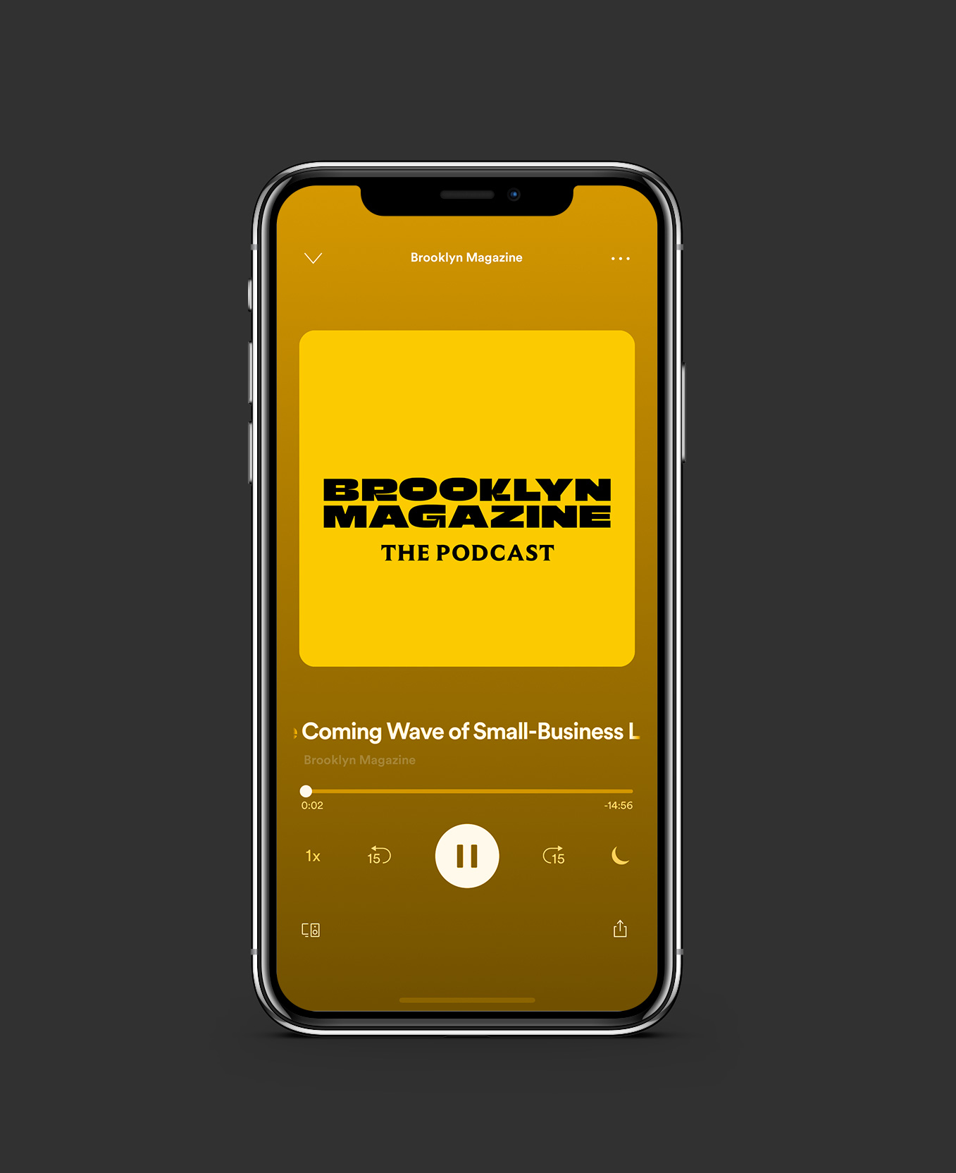 iPhone-X_BK_Podcast_3