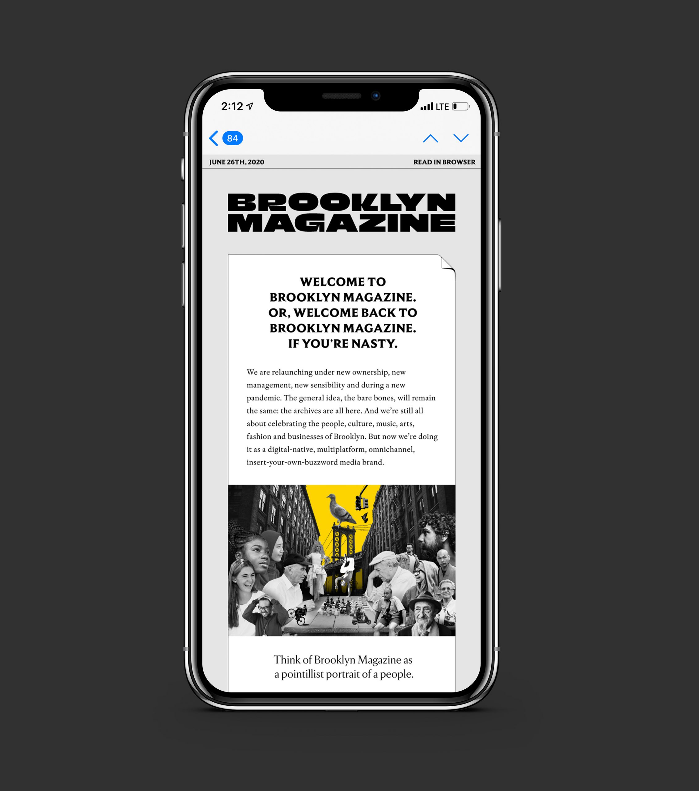iPhone_BK_Newsletter_1