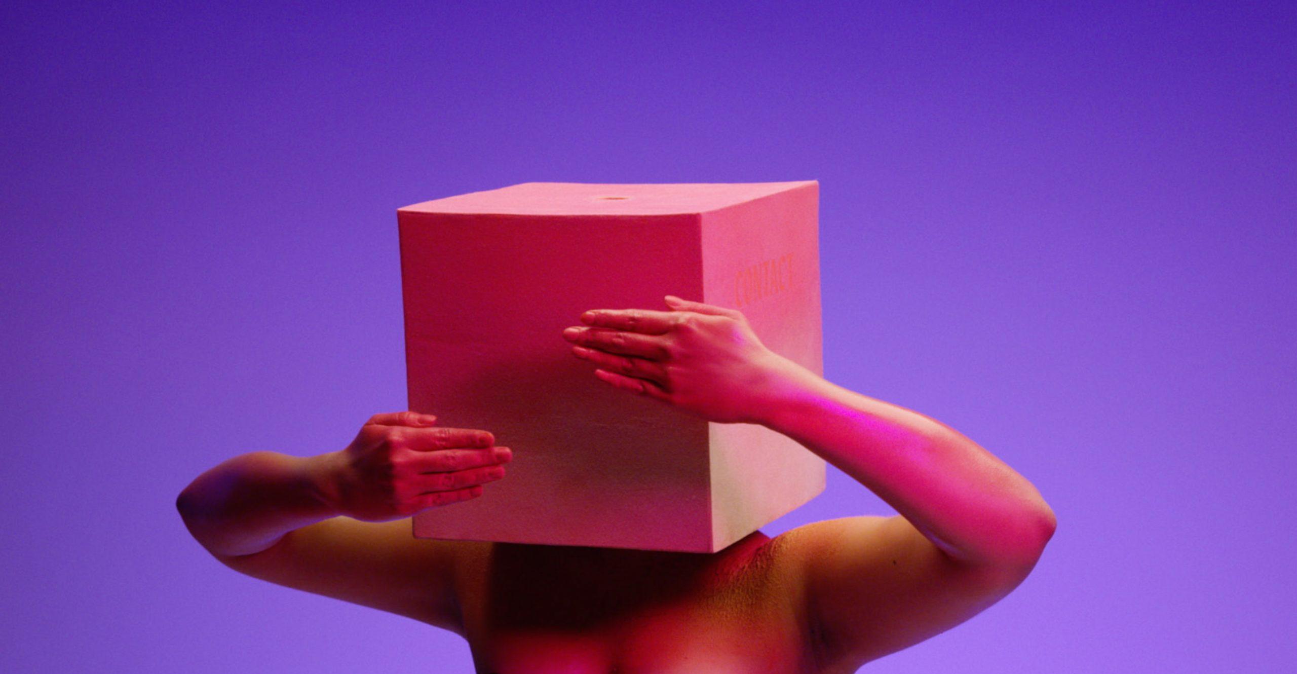Boxhead_left