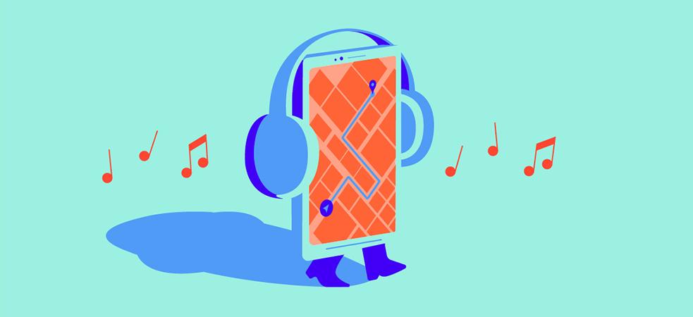Spotify_GoogleMaps_180828_R1_2