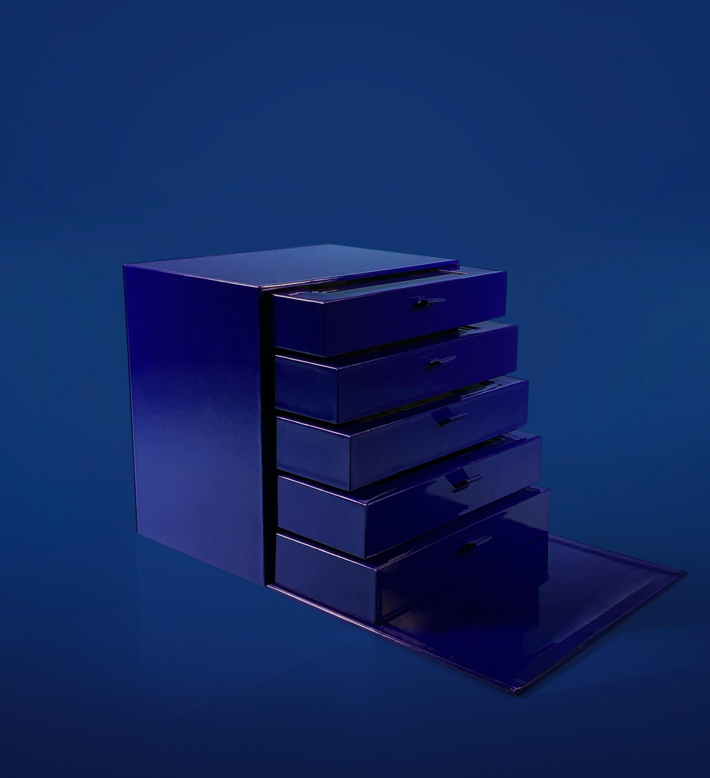 ANA_Box_edits_stepped_01.20.20_v2