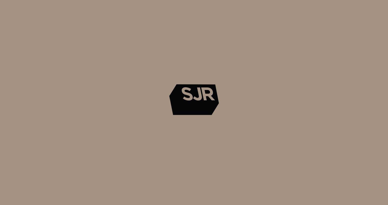 SJR Identity